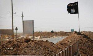 daesh libye entretien