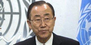 L-ONU-craint-que-l-EI-ne-metastase-en-Libye-et-dans-la-region